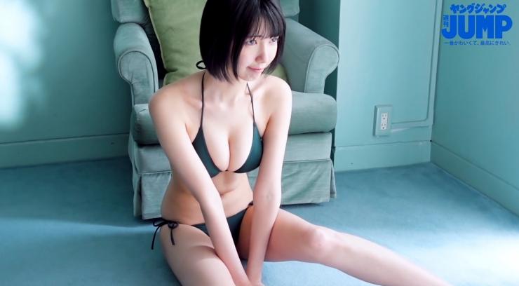 Tsukino Jisui i067
