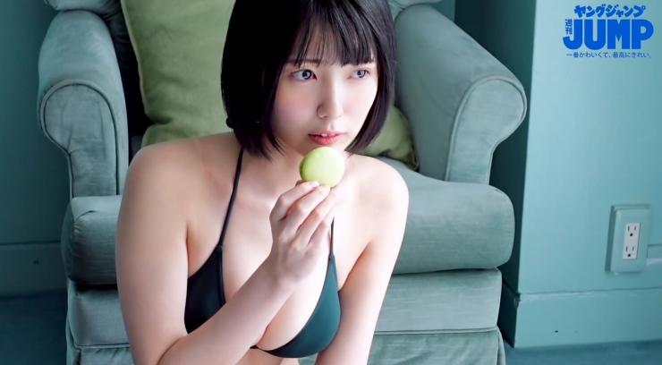 Tsukino Jisui i070