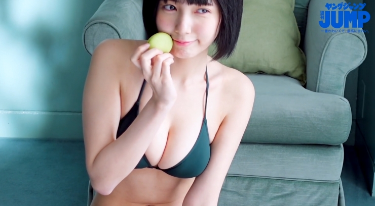 Tsukino Jisui i075