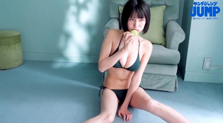 Tsukino Jisui i077