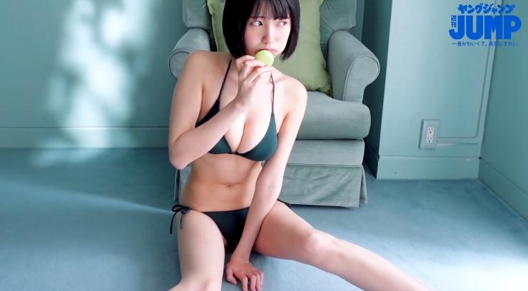 Tsukino Jisui i080