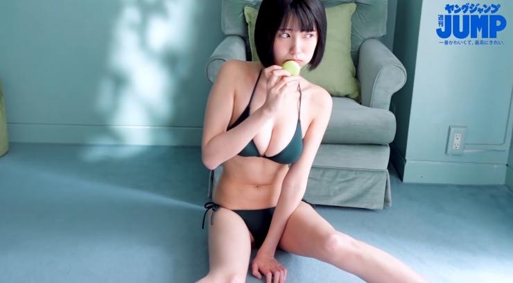 Tsukino Jisui i079