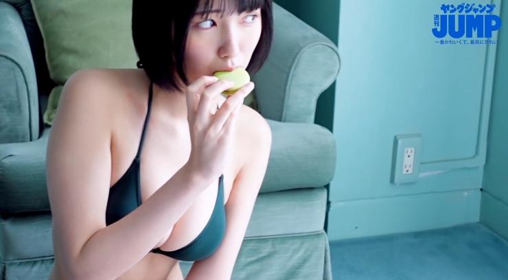 Tsukino Jisui i094