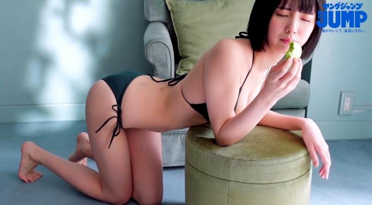 Tsukino Jisui i096