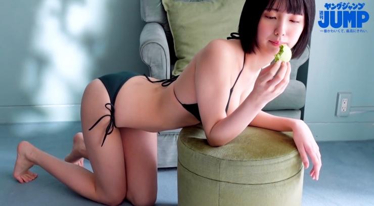 Tsukino Jisui i095