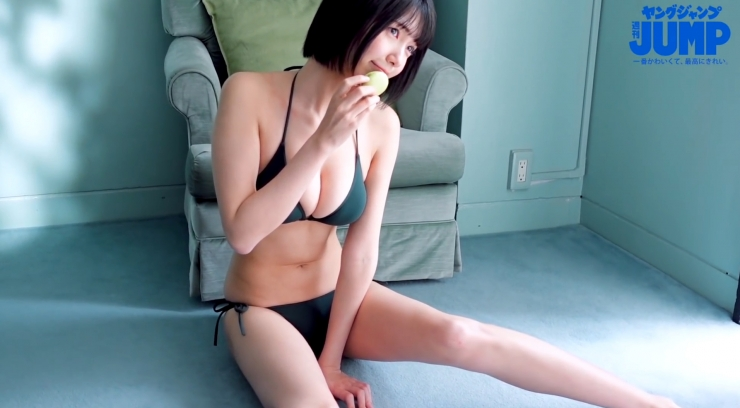 Tsukino Jisui i082