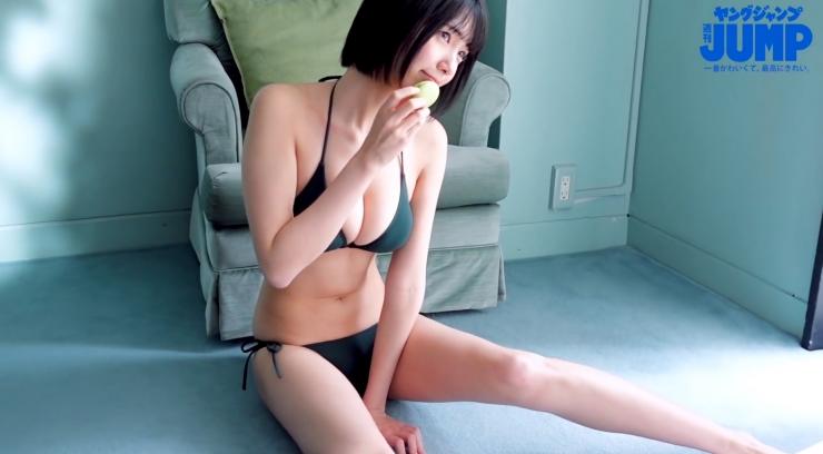 Tsukino Jisui i083