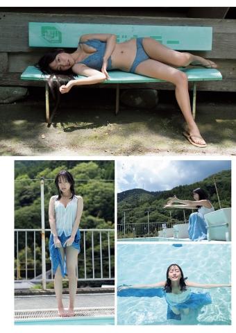 Kanami Takasaki Unforgettable Summer003