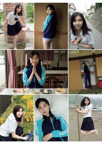 Morisato Nakamura Memories002