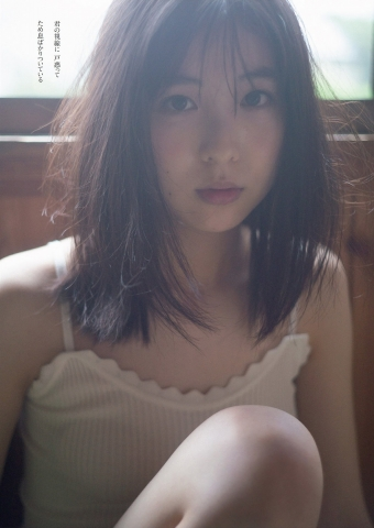 Morisato Nakamura Memories004