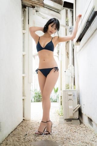 Misumi Shiochis Determined White Skin Eros Unveiled011
