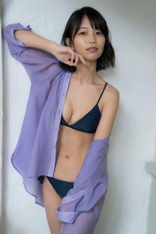 Misumi Shiochis Determined White Skin Eros Unveiled018