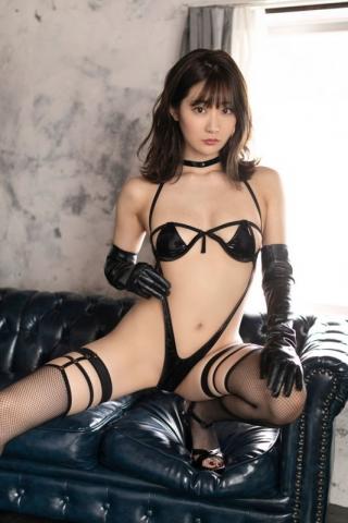 Airi Ikejiri Japans Most Beautiful Ass Idol011