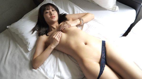 Airi Ikejiri Japans Most Beautiful Ass Idol035
