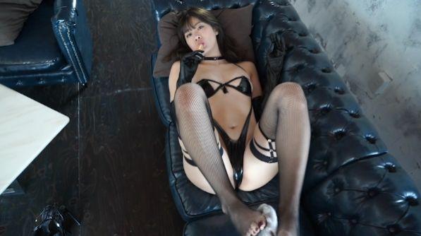Airi Ikejiri Japans Most Beautiful Ass Idol039