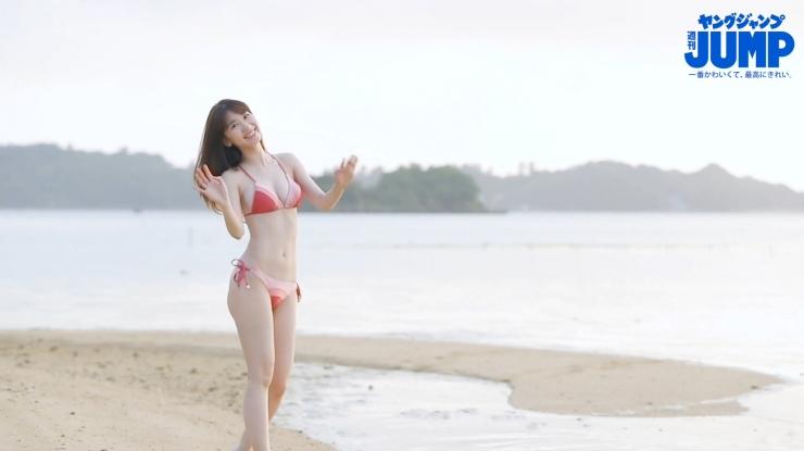Yuki Kashiwagi the strongest idol who is reluctantly cute g054