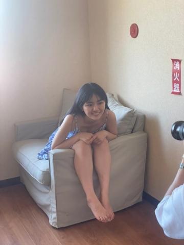Luna Toyoda Platinum STRiKE Off shot003