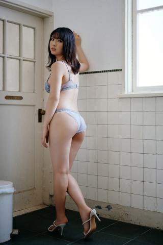 Aika Sawaguchi A New Start006