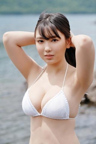 Aika Sawaguchi A New Start007