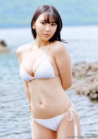 Aika Sawaguchi The New Sawaguchi Begins008