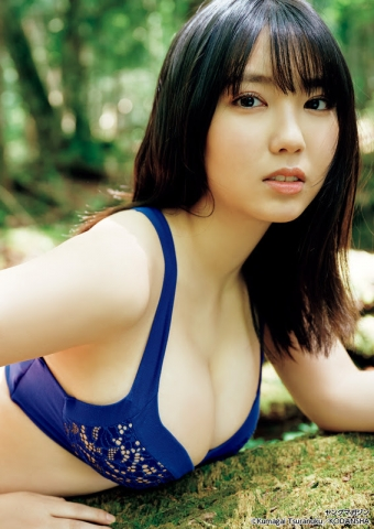 Aika Sawaguchi The New Sawaguchi Begins010
