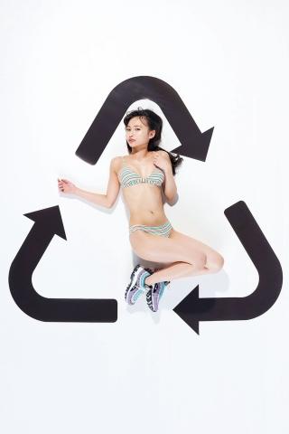 Ryukan Mochizuki glamor and enka singer007