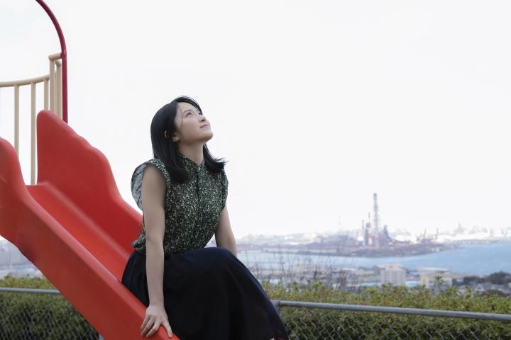 Chisaki Morito Haropro idol001