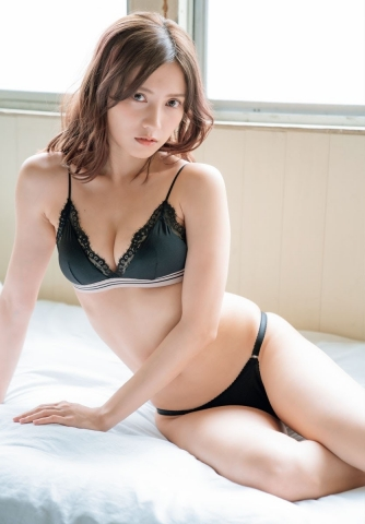 Nashiko Momotsuki the summer heroine with a big heart006