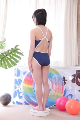 hinako tamaki swimsuit images arena arena rrr004