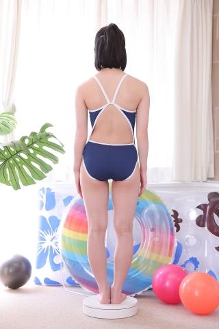 hinako tamaki swimsuit images arena arena rrr005