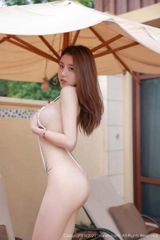 Sexy Sisters Micro Bikini Superb Swimsuit Vacation008