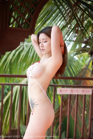 Sexy Sisters Micro Bikini Superb Swimsuit Vacation014