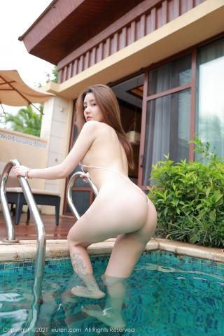 Sexy Sisters Micro Bikini Superb Swimsuit Vacation019