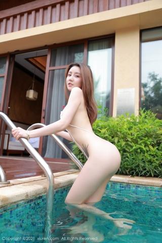 Sexy Sisters Micro Bikini Superb Swimsuit Vacation018