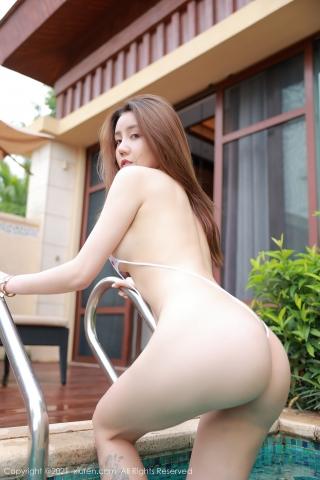 Sexy Sisters Micro Bikini Superb Swimsuit Vacation020