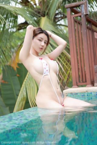 Sexy Sisters Micro Bikini Superb Swimsuit Vacation027