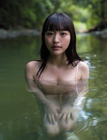 Kanami Nonagami007