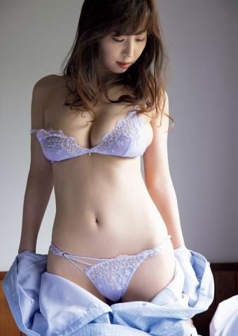 Misumi Shiochi my first sensual naked body007