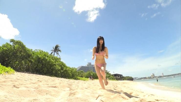 Sakizakura Ando Childish face and beautiful body023