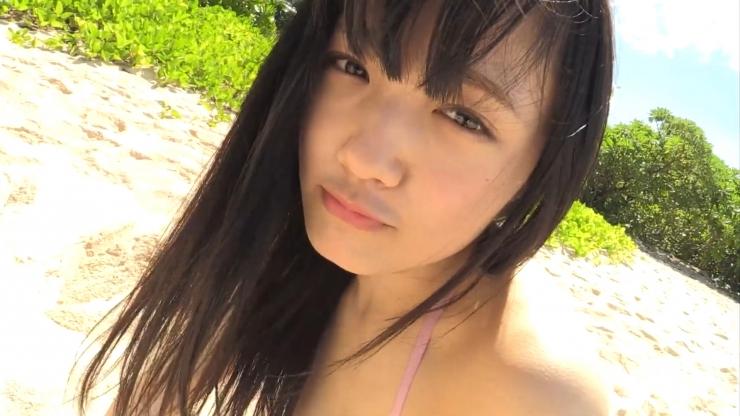 Sakizakura Ando Childish face and beautiful body044