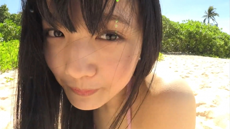 Sakizakura Ando Childish face and beautiful body045