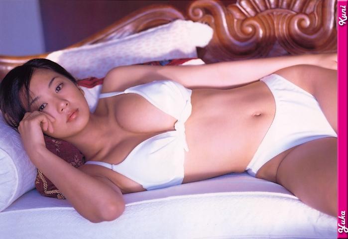 yuka 3873009