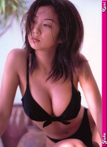 yuka 3873036