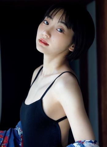 Reina Takeda her natural state004