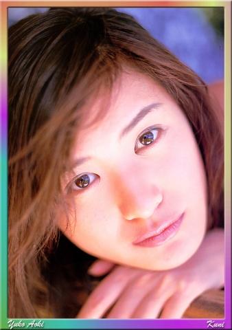 aoki yuko 883009