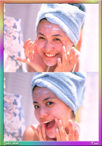 aoki yuko 883012