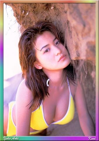 aoki yuko 883014