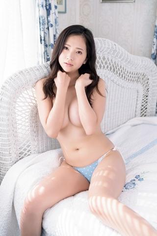 2021_011303_machiyamamiho_016.jpg