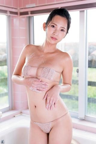 2021_011303_machiyamamiho_017.jpg