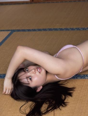 nanaowada005.jpg